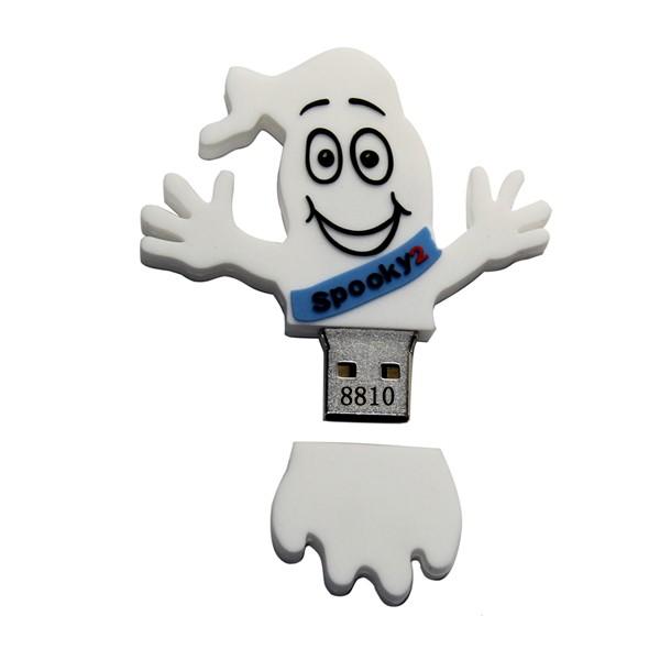 Spooky2 USB-Speicherstick