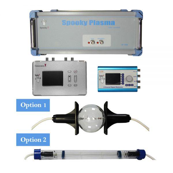 Spooky-Plasma-GeneratorX-Kit
