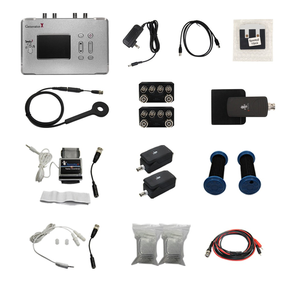 gx-essential_kit-digitizer