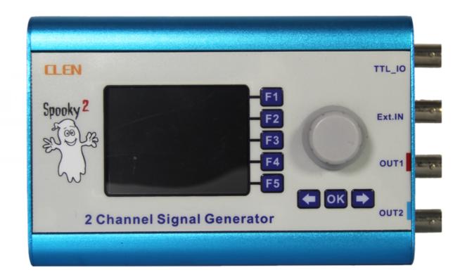 xm-generator