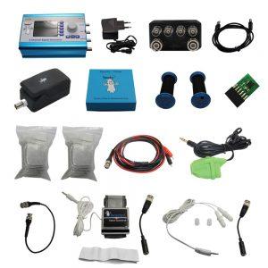 Spooky2-XM Generator Kits